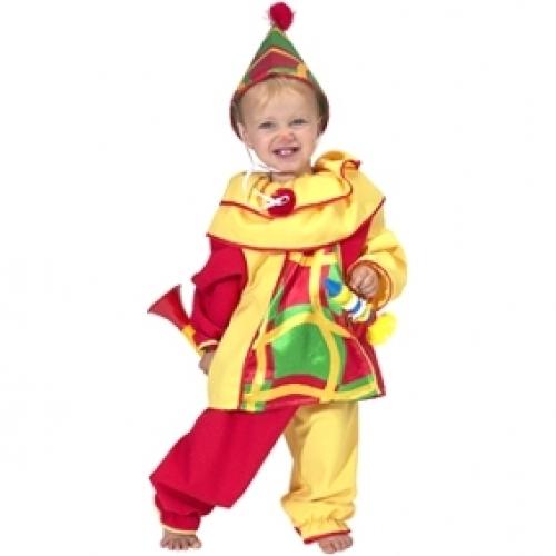 Clown schweiz