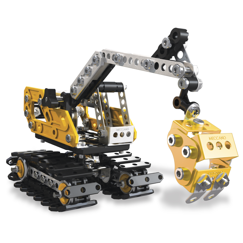 Конструктор Playmobil Африка Леопард с детенышами 6940pm