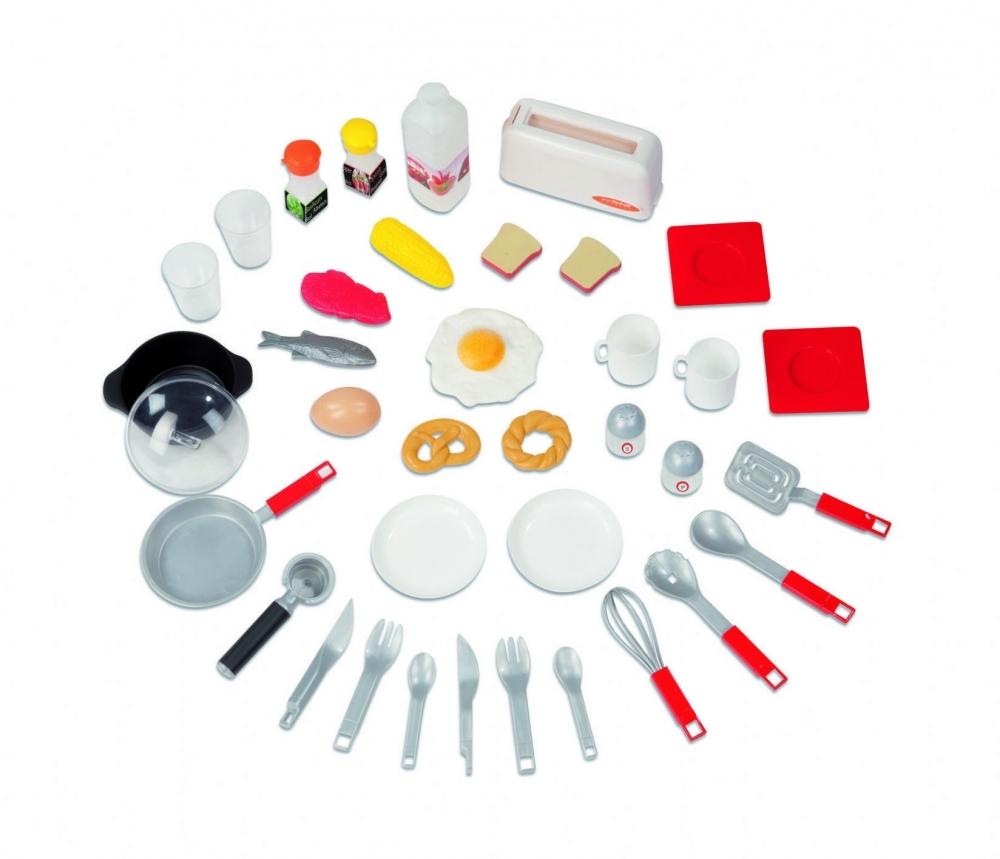 Houten Keuken Accessoires Speelgoed : Spielküche Janod Holzspielwaren Schweiz