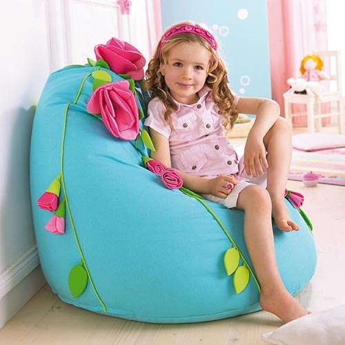 haba sitzsack rosenranken schweiz. Black Bedroom Furniture Sets. Home Design Ideas