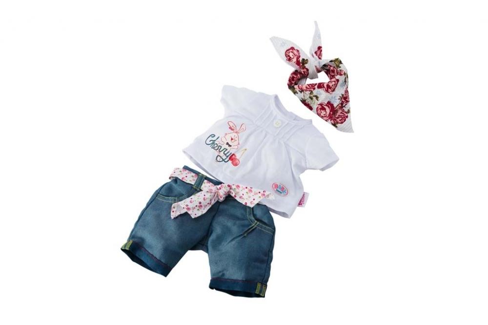 baby online shop schweiz