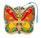 Hape E1704 Color Flutter Butterfly Schmetterling