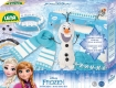 Disney Frozen Strickset 2 in 1
