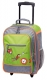Sigikid 24549 Trolley Kily Keeper
