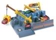 Hot Wheels Car Crusher Set