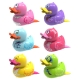 Silverlit Digifriends Aqua Ducks I/R