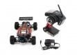SIVA Buggy Commander 4WD 2.4GHz