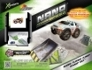 Nano Speed Stunt Set - Spinmaster