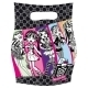 Partybeutel Monster High