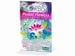 Revell Orbis Schablonen-Set Flower Power