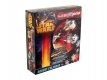 Adventskalender Star Wars 2013 01007
