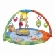 Chicco Activity Spieldecke Bubble Gym