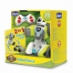 Chicco Robo RC 2 in 1