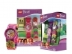 Lego Friends Kinderuhr Stephanie