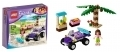 Lego Friends 41010 Olivias Strandbuggy