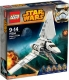 Lego Star Wars 75094 Imperial Shuttle Tydirium