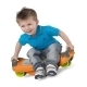 Chicco 3 in 1 Skateboard
