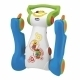Chicco Baby Jogging Ergo Gym