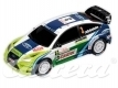Carrera Go 61060 Ford Focus RS WRC