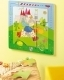 Haba Puzzle Ritter