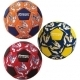 Neoprene Beachsoccer Ball