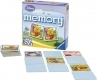 Ravensburger Memory Winnie the Pooh