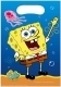 Spongebob Party Beutel