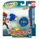 BEYBLADE Metal Fusion Electronic Top
