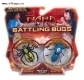 MGA Legend of Nara Battle Pack Insekten